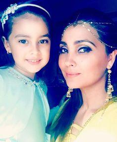 Photos,star kid,saira bhupathi,Lara Dutta Bhupathi