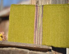Your Shop - Items Pouches, Hand Weaving, Burlap, Reusable Tote Bags, Shopping, Hessian Fabric, Jute