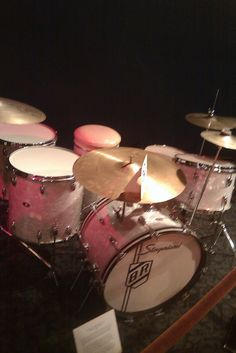 Buddy Rich, beautiful Drums Drum Parts, Diy Drums, Drums Beats, Drum Music, Vintage Drums, How To Play Drums, Music Is Life, Music Bands, So Little Time