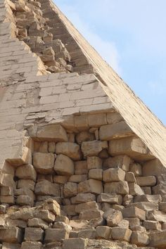 A Day in the life of the pyramid builders in Ancient Egypt Unexplained Mysteries, Ancient Mysteries, Ancient Egypt History, Ancient Aliens, Architecture Old, Environmental Design, Amazing Pics, Egyptian Art, Ancient Civilizations