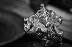 The man who is been believed so much . by karthik k Nataraja, The Man, Spiritual, Believe, Lion Sculpture, Statue, Sculptures, Faith, Sculpture