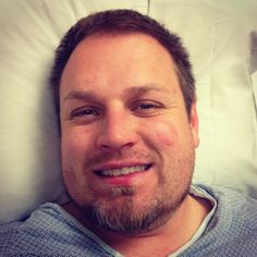 Clint the Cancer Warrior by Maurie Morris Vance - GoFundMe