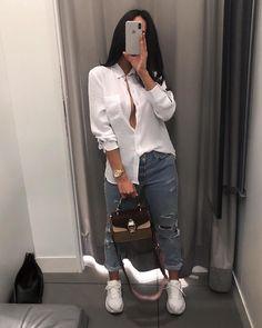 SuperschÖnes Sommer-strick-kleid *zara* Aesthetic Appearance Kleidung & Accessoires