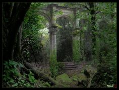 i want to wear a white gypsy dress, think on the stone steps, and pretend my ranger from the north is heading my way..