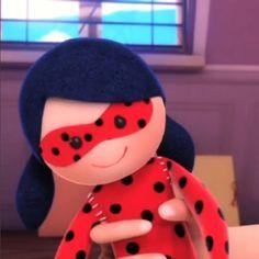 miraculous ladybug dolls - Google Search