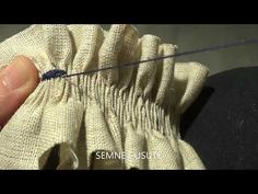 Clothes Hanger, Youtube, Embroidery, Popular, Traditional, Blouse, Bee House, Fimo, Coat Hanger