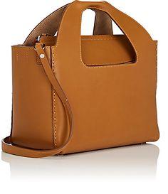 bb241613a3 The Row Two For One 10 Shoulder Bag   Pouch - Shoulder - 504867154 Shoulder  Strap