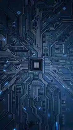 Android Wallpaper Dark, Black Wallpaper Iphone Dark, Samsung Galaxy Wallpaper Android, Dark Phone Wallpapers, Xiaomi Wallpapers, Iphone Wallpaper Video, Phone Wallpaper Design, Glitch Wallpaper, Abstract Iphone Wallpaper