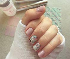 Gelato and Daydream. Perfect for a summer date.  http://aubreymueller.jamberrynails.net/shop