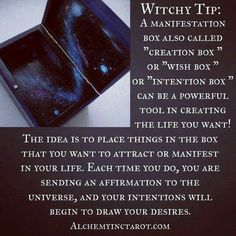 Witchy Tips & More: For Baby Witches & Broom Closet Dwellers - Random Tips & Tricks pt.I Witchy Tips & More: For Baby Witches & Broom Closet Dwellers - Random Tips & Tricks pt.I - Wattpad Magick Spells, Wiccan Witch, Wicca Witchcraft, Green Witchcraft, Wiccan Altar, Gypsy Spells, Witch Spell, Witch Broom, Tarot