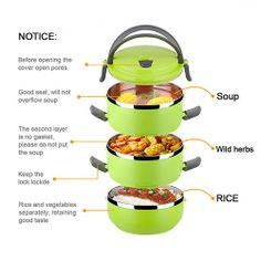 Shop by Department Search Home & Kitchen    Hello, S Your Account Try Prime Cart 4 Wish List