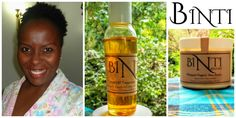 Thiitu Karega - The startup story of a natural beauty entrepreneur who is celebrating Africa's bounty of natural ingredients — Lionesses of Africa African Beauty, Kenya, Natural Beauty, Product Launch, Celebrities, Nature, Celebs, Naturaleza, Nature Illustration