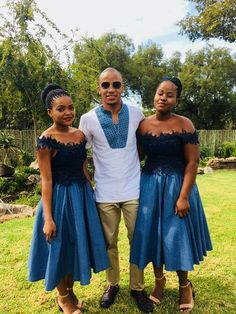 Fashion trends in south africa 2018 ⋆ African Men Fashion, African Fashion Dresses, African Clothes, Chitenge Dresses, Short African Dresses, Shweshwe Dresses, African Traditional Dresses, Traditional Outfits, Beach Wear Dresses