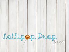 White Laundry Floor #lollipopdropshoppe