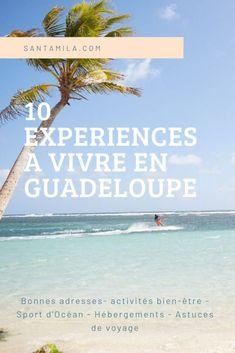 Puerto Rico, Les Bahamas, Yoga, Surfing, Tours, Island, World, Beach, Water