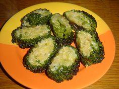 Jak připravit kapustové závitky   recepty Zucchini, Vegetables, Food, Essen, Vegetable Recipes, Meals, Yemek, Veggies, Eten