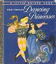 Twelve Dancing Princesses - a - Picasa Web Albums