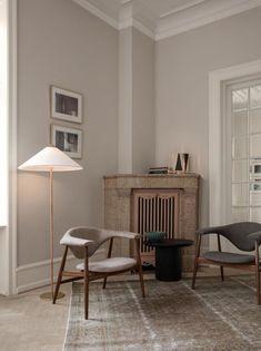 Designikonen: 10 Lampenklassiker Frankreich