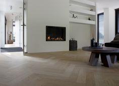 http://bvovloeren.nl/portfolio/villa-oosterhout/