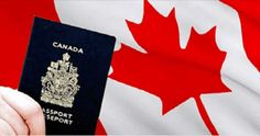 Canadian Citizen - How to become a Canadian Citizen If your Child Was Born In Canada? Canada is one of the few countries that automatically gives your . Immigration Au Canada, Government Of Canada, Moving To Canada, Canada Travel, Tv Today, Migrate To Canada, Visa Canada, Canada Online, Canadian Passport