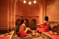 16 Best Weekend In Marrakech Images Marrakech Desert Tour Tours