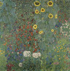 Gustav Klimt | Belvedere palace and museum Vienna