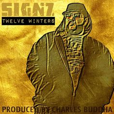 07 BeatBox Corner Cypher Feat. FonkNeguzTony & Raspa Xavi by Charles Buddha