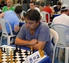 Adriano Caldeira é o diretor do I IRT Rápido Memorial Maria Aparecida Guimarães que acontece dia 19 de junho