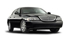 http://www.reliablelimo.ca  If you are looking for top Toronto Airport Limo & Taxi Service,  visit Reliable Airport Limo Toronto for more information. Visit