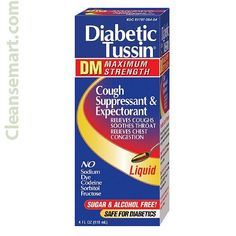 best for dry cough suppressant, dry cough naturist treatment