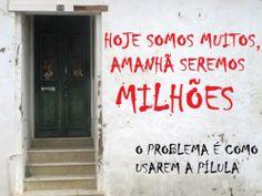 25abril-mural10
