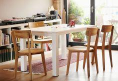 jankurtz Stühle »nea«, 2er-Set für 359,99€. FSC®-zertifiziert bei OTTO
