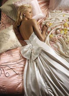 Beautiful....Vera Wang