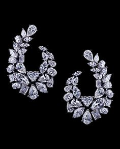 Welcome to Arzano Emerald Jewelry, Ear Jewelry, Photo Jewelry, Wedding Jewelry, Diamond Jewelry, Gold Jewelry, Jewelery, Diamond Necklace Set, Diamond Pendant