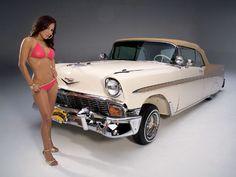 southside car club - Google Search