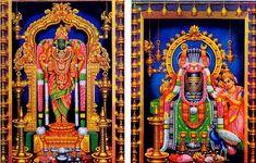 568 Best Homam images in 2019 | Shiva, Deities, Lord shiva