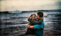 Warren's Portfolio - Portfolio Wedding Photography, Couple Photos, Couples, Couple Shots, Couple Photography, Couple, Wedding Photos, Wedding Pictures, Couple Pictures