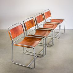 _MG_5764 88160940S 70's Spectrum SE18 stoel Bataille Ibens set-4 Design Vintage Retro Barbmama