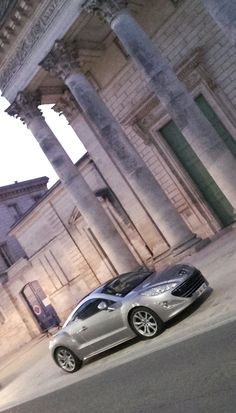 Peugeot, Girly Car, Cars, Vehicles, Brave, Wicked, Lion, Sports, Ideas