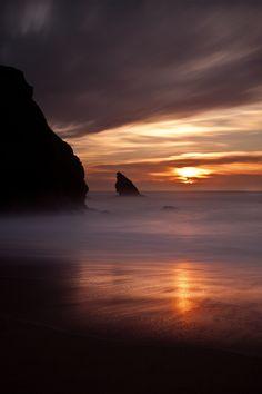 "500px / Photo ""Final whisper"" by Jorge Maia - Portugal"