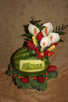 647-271-7971 Avocado Toast, Events, Breakfast, Food, Morning Coffee, Essen, Meals, Yemek, Eten