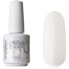 Gelish Soak Off Gel Nail Polish, Little Princess, 0.5 Ounce >>> Find out more about the great product at the image link. (This is an affiliate link) #NailPolishDecorationProducts
