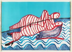 patternprints journal: THE SPIRALS OF LOUISE BOURGEOIS INTO THE HUGE ONLINE CATALOGUE BY MOMA