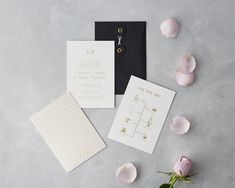 Luxury Letterpress Wedding Invitations by Wolf & Ink Letterpress Wedding Invitations, Wedding Invitation Suite, Wedding Stationery, Wedding Venues Toronto, Inexpensive Wedding Venues, Wedding Sparklers, Wedding Day, Place Card Holders, Signage