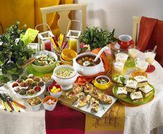 Unser beliebtes Rezept für Kandis-Kuchen und mehr als 55.000 weitere kostenlose Rezepte auf LECKER.de.