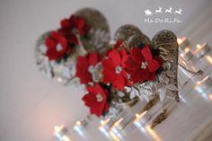 http://madorifa.blogspot.it/