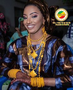 African Fashion Dresses, African Dress, African Jewelry, Vip, Traditional, My Style, Classic, Womens Fashion, How To Wear