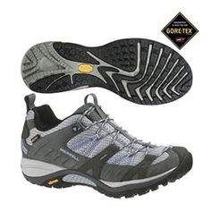 82cceefe4286 Merrell Women s Siren Sport GTX® - best hiking shoes EVER. Best Hiking Shoes