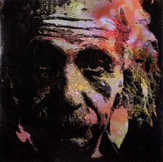 E=Mc2 E Mc2, Printmaking, Artwork, Painting, Work Of Art, Auguste Rodin Artwork, Painting Art, Printing, Paintings