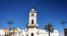 Le più belle masserie in Puglia per le tue vacanze a sud San Francisco Ferry, Building, Travel, Viajes, Buildings, Traveling, Trips, Tourism, Architectural Engineering